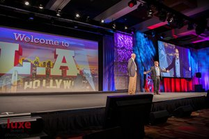 Avison Young Corporate Conference photo 5_AY2015-8598.jpg