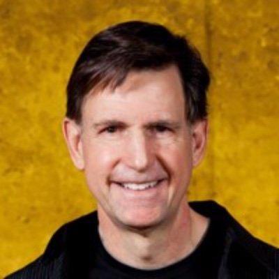 Bill's profile photo