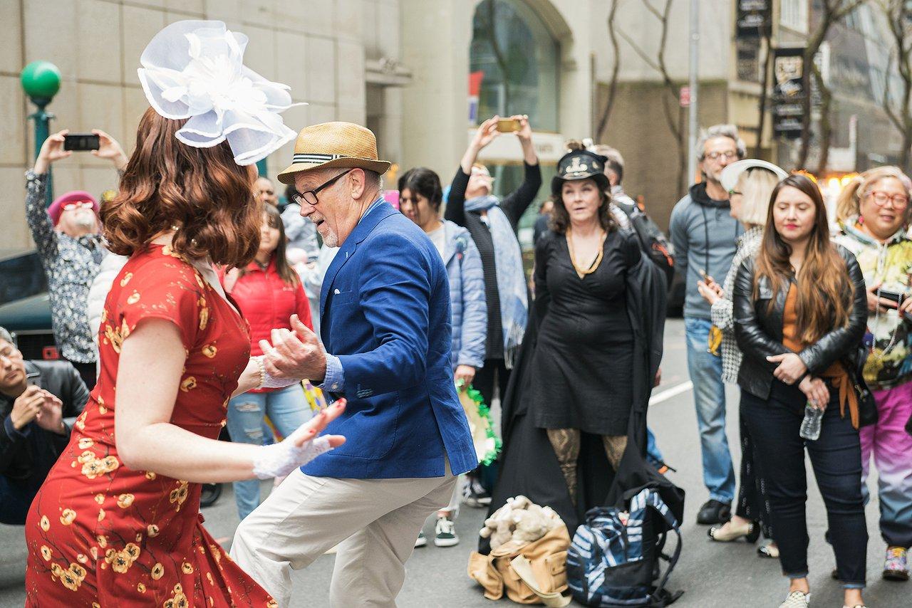New York Easter Bonnet Parade photo _MED3729_port.jpg