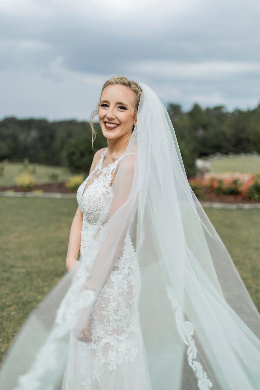 Smith Wedding photo IMG_0559 copy.jpg