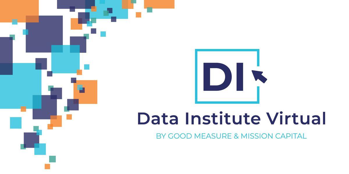 Data Institute Virtual