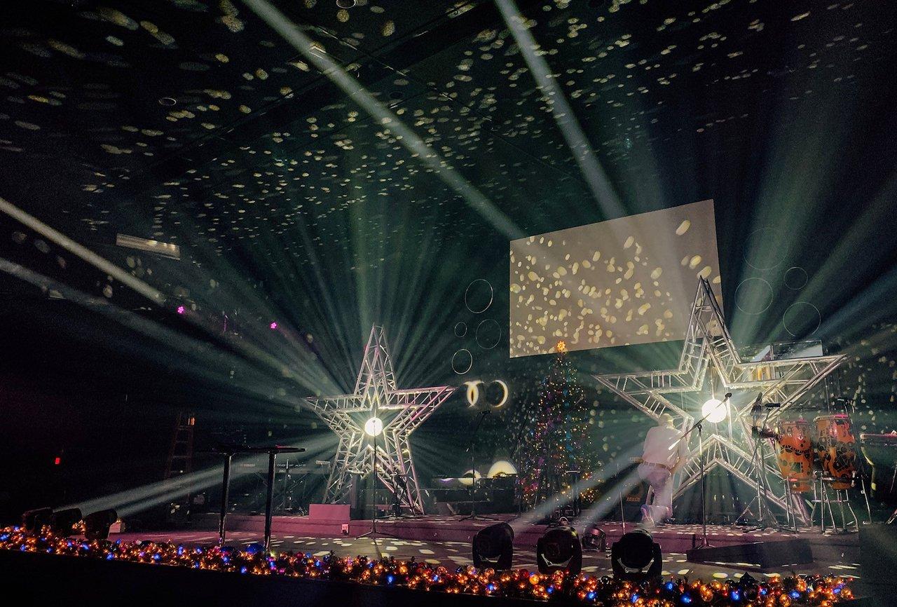 Holiday Concert photo Star 12.jpg