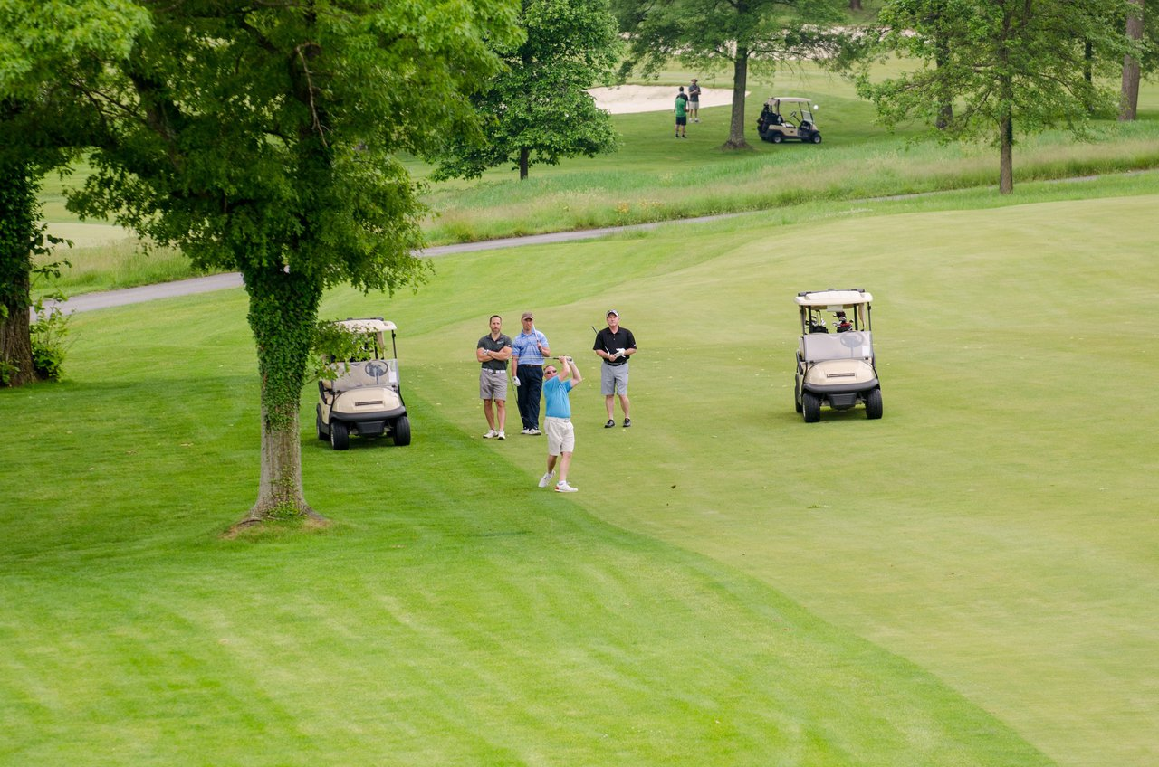 Horizon House Charity Golf Outing photo 145-HorizonHouseGolfOuting.jpg