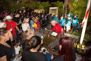 Healing Garden Memorial Event photo WEB_HGDM_199.jpg