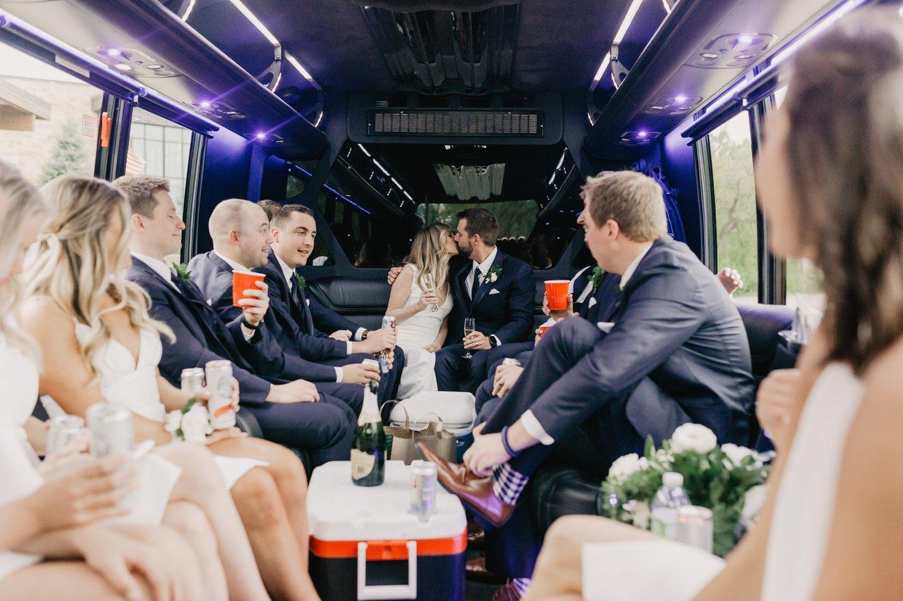 Refuge Golf Club Wedding  photo holcomb-oakdale-mn-wedding-101.jpg