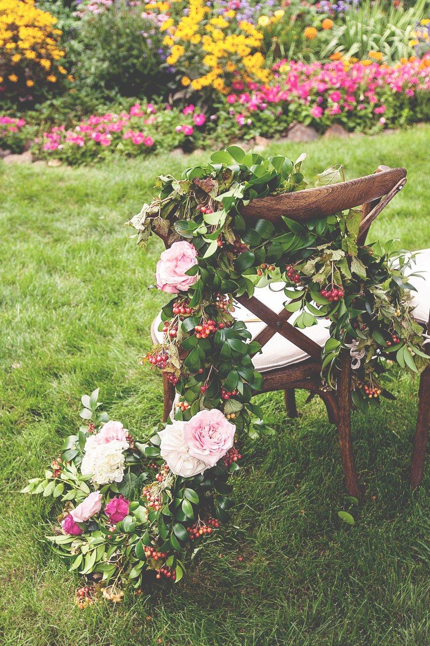 Liz & Mike's Wedding photo IMG_9361 copy.jpg