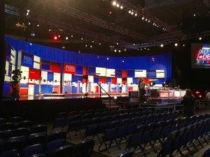 Fox Presidential Debate photo 24551126599_6ec5157756_o.jpg