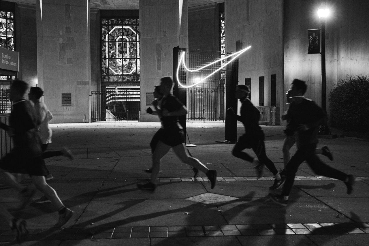 Rivalry Run 2019 photo 2019-NikeRivalryRun_OSU-100.jpg