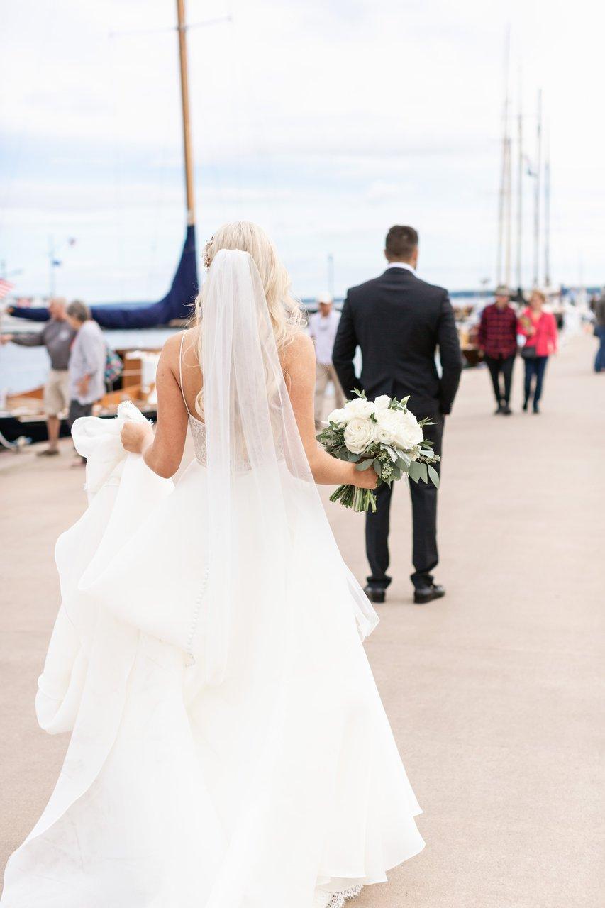 Apostle Highlands Golf Course Wedding photo madeline-island-wedding-elopement-2.jpg