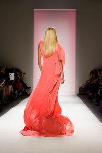 New York Fashion Week photo optimized-vail-fucci-237-Noon-by-Noor-spring-2013-Vail-Fucci-Kryolan-fashion-week-2350249.jpg