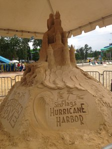 SixFlags Hurricane Harbor photo IMG_2084.jpg