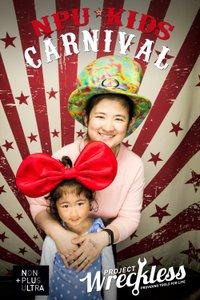 NPU Kids Carnival photo SY190504_NPU_KidsCarnival_0066.jpg