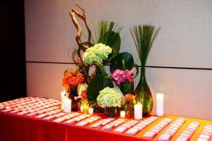 Literary Luncheon photo chris-weinberg-events-luxury-miami-mitzvah-temple-beth-am-miami-domino-arts-photography-1.jpg