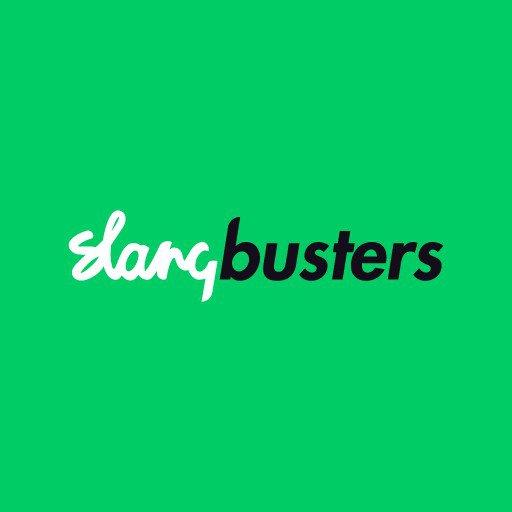 Slangbusters Branding Studio photo understanding (1).jpg