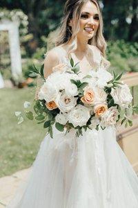 Marisa & Josh's Wedding photo 71514382_2425789344403744_1619049550712930304_o.jpg