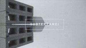 Subterranei   New York Show photo Screen Shot 2019-10-22 at 17.jpg
