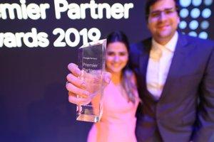 Google Premier Partner Awards photo _MC54550.jpg