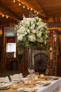 EPOH Weddings photo floral.jpg
