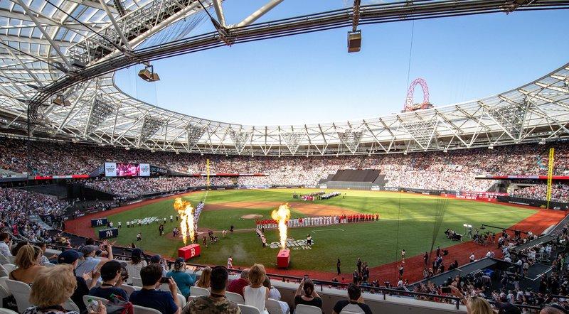 MLB | London Series 2019 photo MLB.jpg