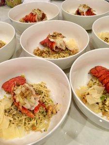 NOLA Kitchen culinary gatherings photo IMG_E2304.jpg