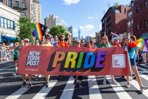 NYC PRIDE MARCH WORLDPRIDE 2019  photo BFA_28660_3732261.jpg