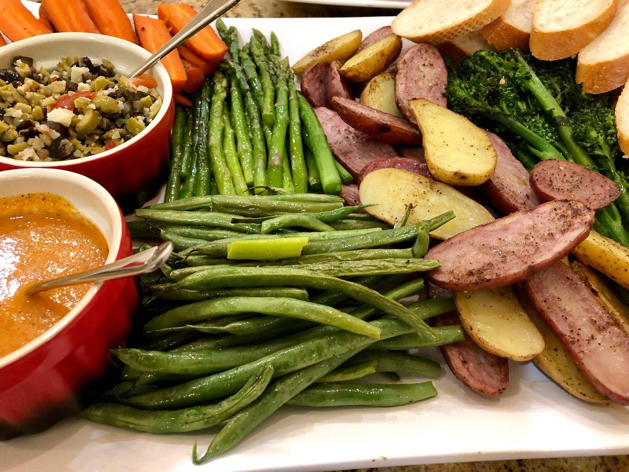 NOLA Kitchen culinary gatherings photo IMG_E3680.jpg