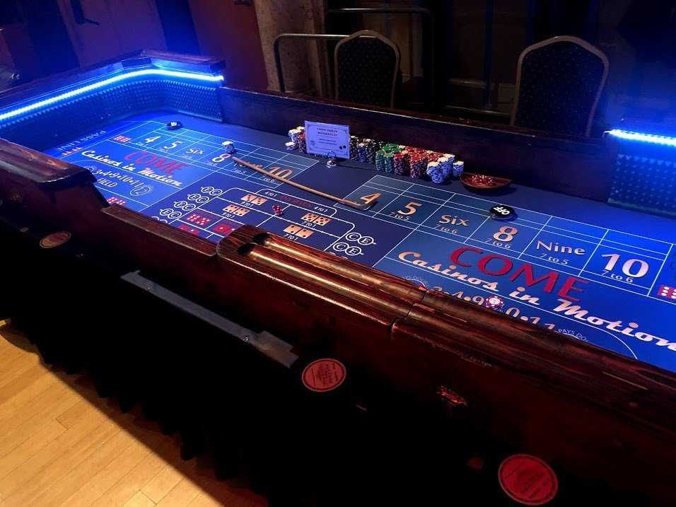 Casino Night 1 photo Craps Table LED 4.jpg