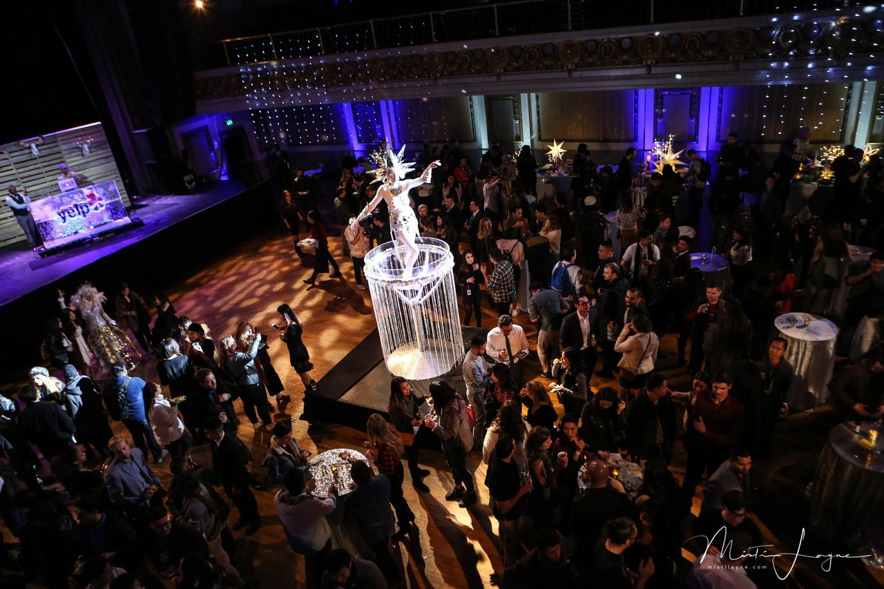 Yelp Apres Ski Holiday Party  photo Yelp-Ballroom-Misti-Layne_151.jpg