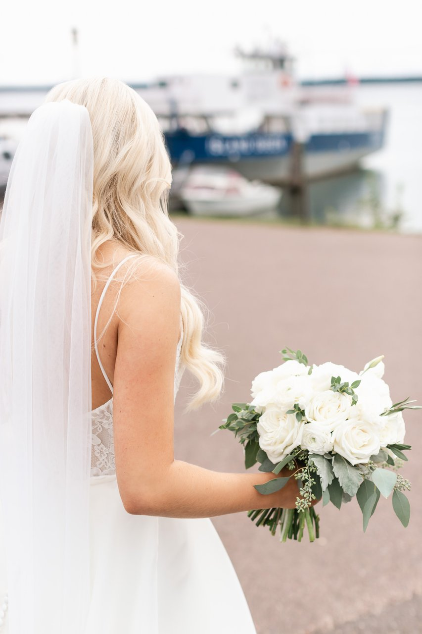 Apostle Highlands Golf Course Wedding photo madeline-island-wedding-elopement-1.jpg