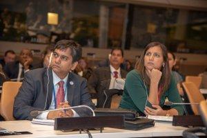 UNFPA Population & Development Meeting photo dsc_0021_40567112343_o.jpg