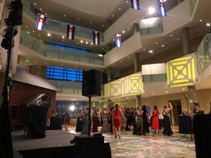 Rocky Mountain Alliance Gala photo IMG_9501.jpg