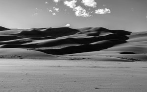 Great Sand Dunes National Park photo _9280405.jpg