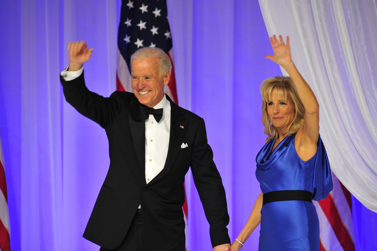 Presidential Inauguration (2012) photo _KEA3300.jpg