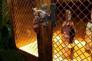 Basil Hayden's Bourbon in Residence photo Bourbon in Residence 52.jpg