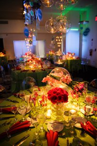 Abby's Bat Mitzvah photo Kathi-Littwin-Photography-Espace-4006.jpg