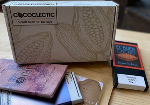 Interactive Virtual Chocolate Tasting photo IMG_7999.jpg