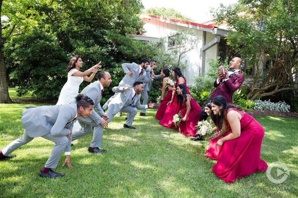 Mathew Wedding photo Ar-26.jpg