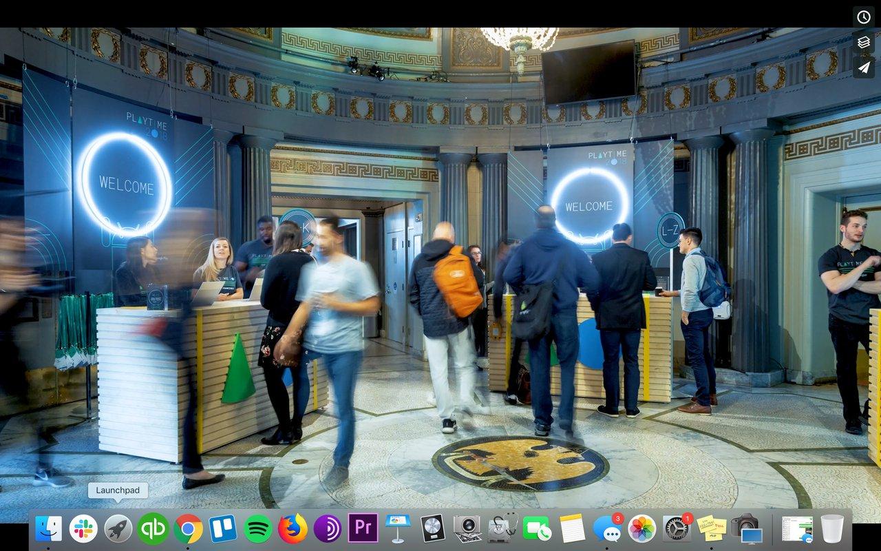 Google Playtime SF 2018 photo Screen Shot 2019-08-30 at 2.jpg