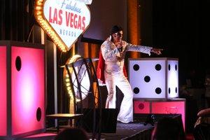 A Night in Vegas photo 4C1A0285.jpg