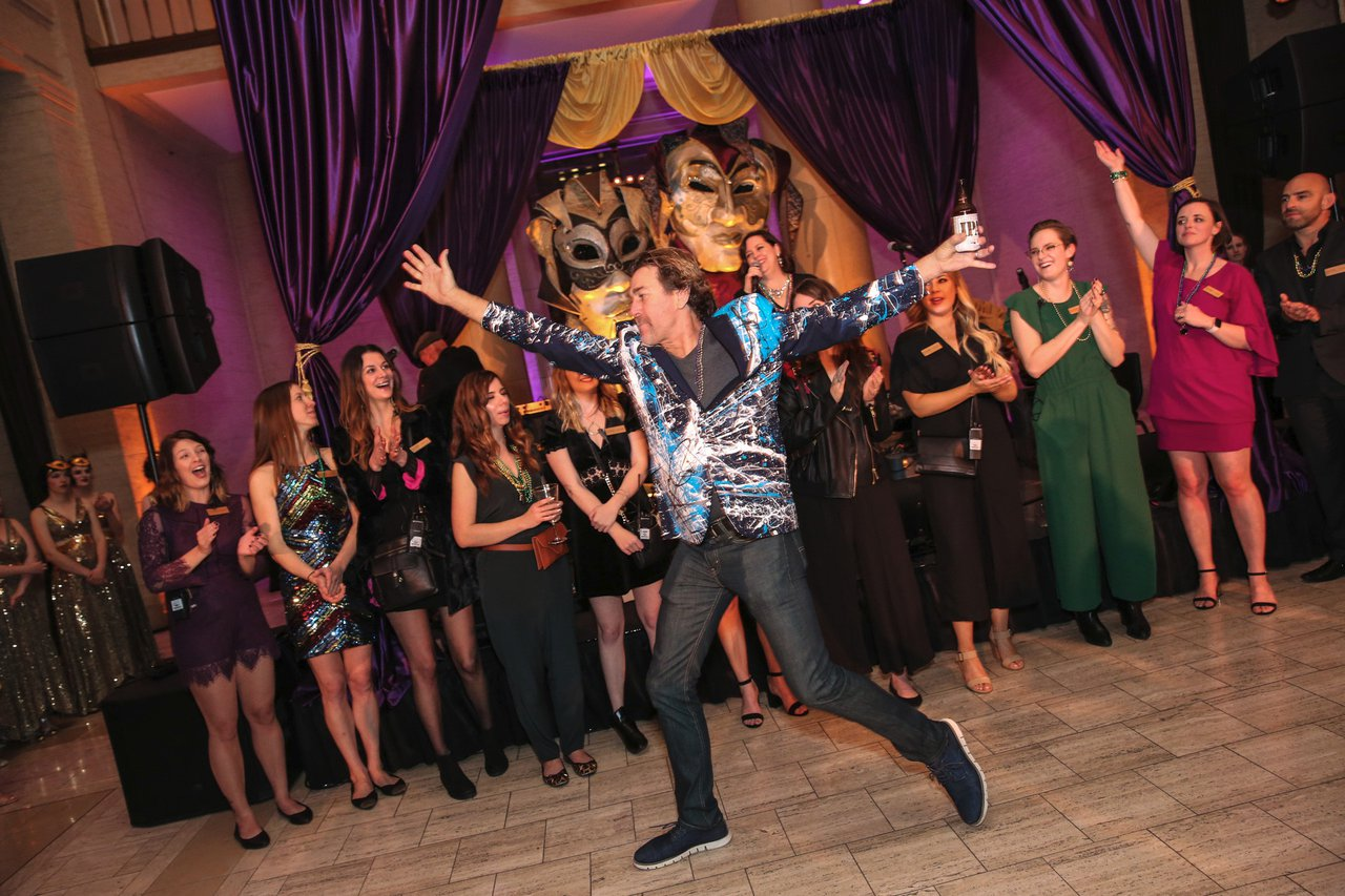 Entire Productions Hosts Mardi Gras photo Entire2019-Bently-Reserve-Misti-Layne_344.jpg