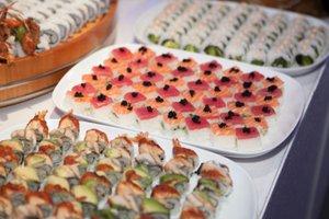 Senior Lifestyle Corporation Event photo 046_SheriWhitko.jpg