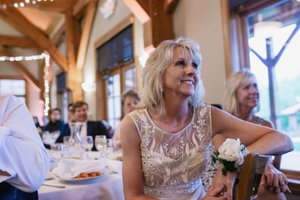 Refuge Golf Club Wedding  photo holcomb-oakdale-mn-wedding-203.jpg