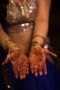 Indian Celebration photo Miami Wedding - J Garner 550.jpg