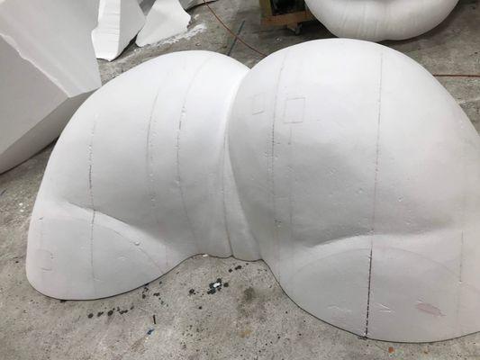 Foam Sculptures: IMG_3314.jpg