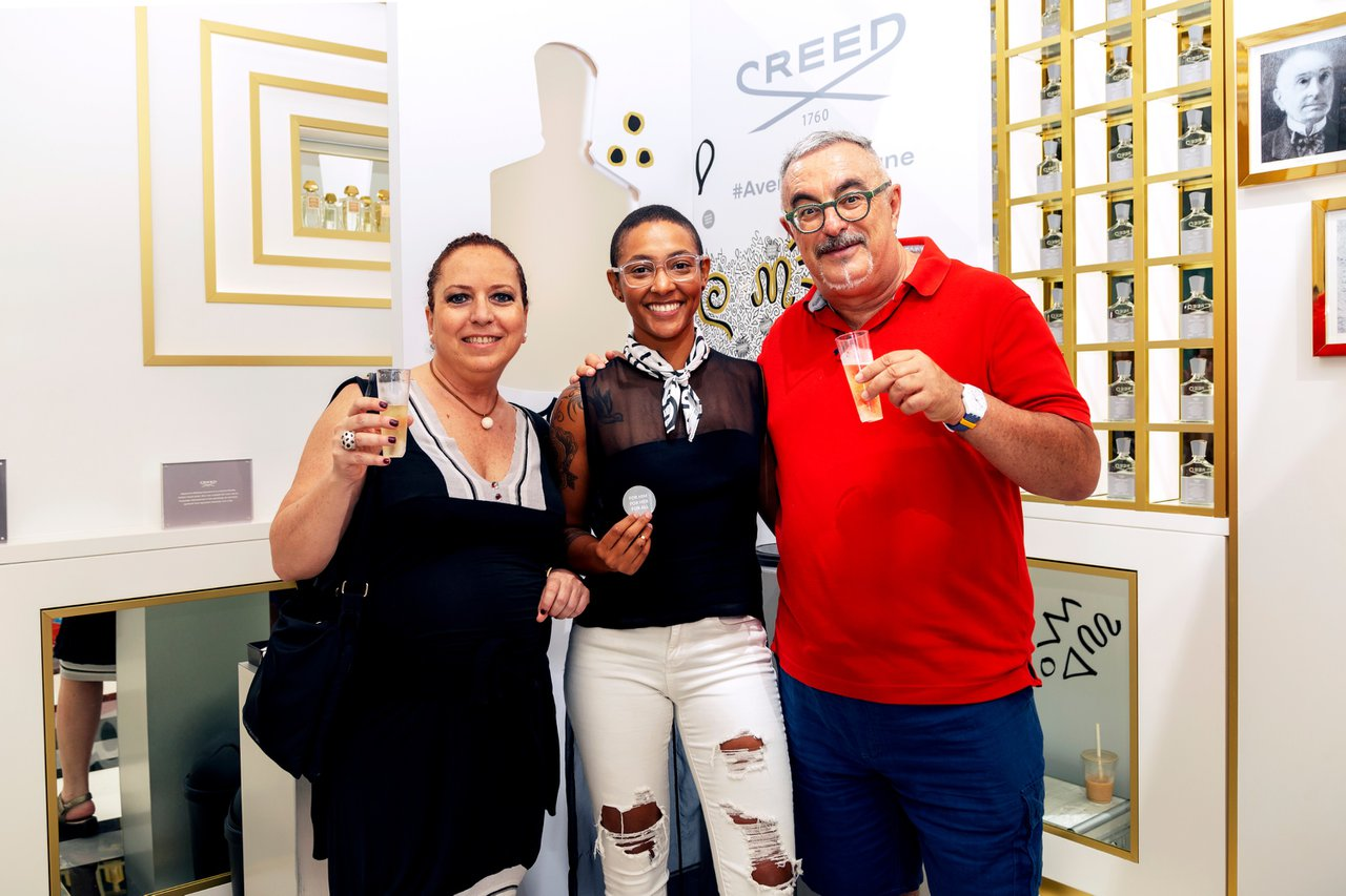 Creed Boutique  photo TINSEL_CREED_MIAMI_HIGH_RES_028.jpg