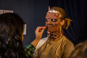 Fox: Horror Rewind photo FHR-16.jpg