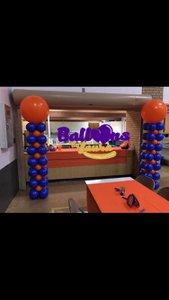 Balloons by Laura photo F8434A45-DA72-4FE6-BCCA-A07906DAC2BB.jpg