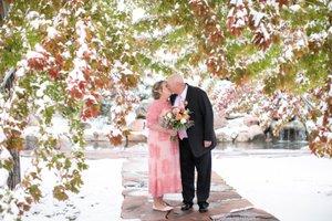 Julie and Glen's Elopement photo wedding-56.jpg