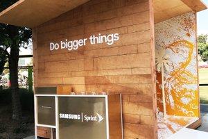 Samsung Sprint GREAT Launch photo samsung_1.jpg