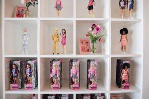 Barbie x Target photo _I3A6130.jpg
